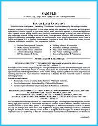 sample nurse resume templates ib comparative essay introdu sevte custom university admission essay kansas homework help ice hockey internet auto s r how to write