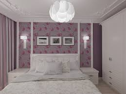 Lady Bedroom Bedroom Girl Rose Sleep Design Interior Design Classic