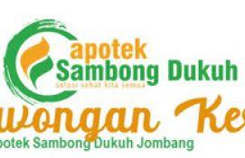 Mojoagung, provinsi jawa timur, indonesia. Smk Bim Jombang Info Loker