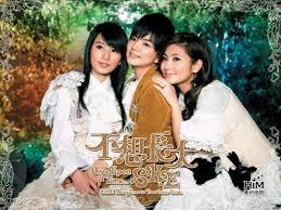 InternChina - S.H.E. http://files.myopera.com/BabyJoan/albums ...