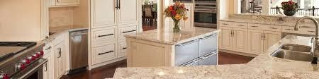 granite overlay countertops cocos granite how much do granite overlay countertops cost