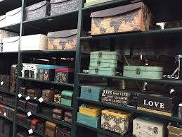 Hobby Lobby Decorative Boxes More decorative boxes than you can shake a stick at Yelp 1
