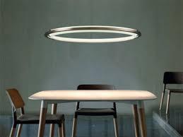 Pendant Light Fixtures Commercial Led Pendant Light Fixtures Kitchen ... Gallery