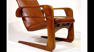 Art deco furniture 1920s Art Deco Furniture Art Deco Bedroom Furniture Art Deco Furniture For Salea Youtube Art Deco Furniture Art Deco Bedroom Furniture Art Deco Furniture