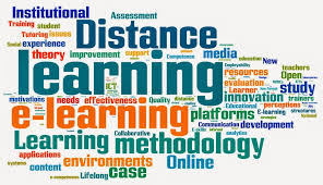 open and distance learning conference comosa connect  in pursuance of quality open and distance learning