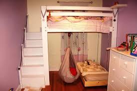 bedroom chair ikea bedroom. Hanging Bed Wall Bedside Lamps Bedroom Chair Ikea Frame Diy