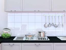 decorative kitchen wall tiles. Kitchen White Wall Tiles Design Ideas Medium Size Of For Small  Bathrooms Decorative . E