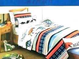 rugby stripe bedding blue quilt full size of green and white striped twin reversible navy r