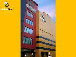 architecture yellow. galeri akomodasi ini architecture yellow 2