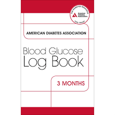 blood glucose log sheets ada blood glucose log book with 28 more ideas