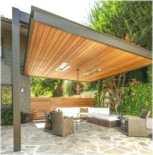outdoor wall covering ideas alluring outdoor cover ideas covered deck decorating concrete wall covering patio floor outdoor cover ideas exterior basement