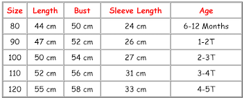 Details About 1 5t Toddler Kid Girl Dinosaur Dress Princess Dress Outfits Scale Party Costume