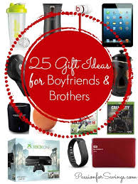 Top 125 Best Gifts For Men The Ultimate Gift ListGadget Gifts For Christmas