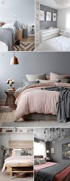 Best  Light Grey Bedrooms Ideas On Pinterest - Grey wall bedroom ideas