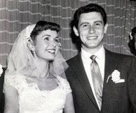 eddie fisher debbie reynolds. Interesting Fisher Debbie Reynolds And Eddie Fisher And Eddie Fisher Debbie Reynolds I
