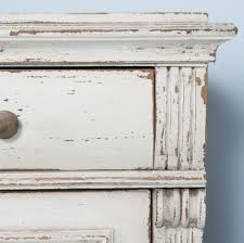 distressed white wood furniture. Distressed White Furniture Details Wood H