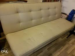 leather sofa bed for sale. Unique Leather Premium Leather Sofa Bed For Sale Philippines Find 2nd Hand Inside