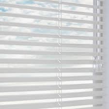 Fabric Vertical Blind  Fabrics Neutral Walls And WindowWindow Blinds Bradford