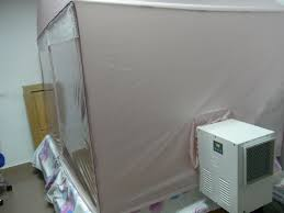 ac for room. mini portable room air conditioner ac for d