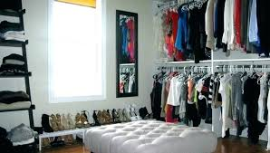 how to turn a bedroom into a closet turn a room into a closet spare bedroom