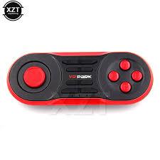 Купить Оптом Мини <b>Bluetooth</b> Игровой Контроллер <b>Джойстик</b> ...