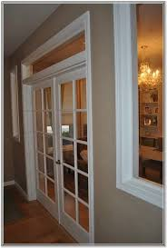 impressive interior glass doors home depot 3 super duper at modest simple french l 05119150f38350f0 living