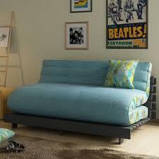 futon sofa bed. Finn Double Futon (Carribean Treasure) By Urban Ladder · Sofa Cum Bed C