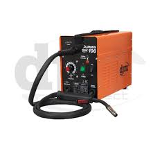 100 amp wire turcolea com hertner battery charger wiring diagram at Hobart Battery Charger Wire Diagram