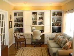 barn office designs. modern design for office furniture pottery barn 93 reviews living room designs