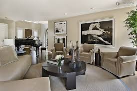Living Room : Lovely Modern Living Room Wall Decor Rooms Designs ...
