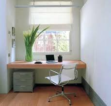 Incredible office desk ikea besta Computer Desk Ikea Zrcebeachclub Ikea Home Office Ideas Office Desk Home Office Desk Home Ikea Home