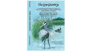 Review: Mallory Pearce's 'The Low Country'   Books   Savannah News ...