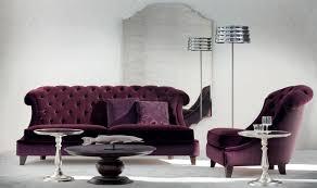 Modern Italian Living Room Furniture Italian Design Living Room Furniture Magda Sofa Magda Armchair