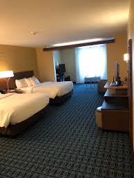 fairfield inn suites decorah 101 1 1 9 updated 2019 s hotel reviews iowa tripadvisor