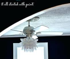 lamps plus ceiling fans with lights dining room ceiling fans with lights gorgeous decor ceiling fan lamps plus ceiling fans
