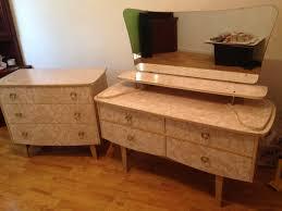 vintage 70s furniture. 70s Bedroom Furniture For Supersuite Production Stylish 1960s . Vintage