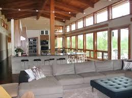recessed lighting cathedral ceiling meg design portfolio light string ceilings for kitchens inspiring ideas