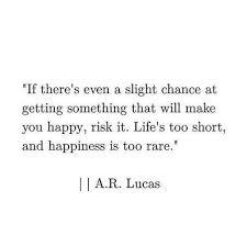 Inspirational Quotes Tumblr Beauteous Life Quotes Tumblr Alluring Best Life Quote Tumblr 48