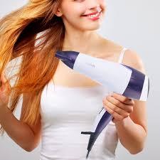 """Résultat de recherche d'images pour """"seche cheveux ionique femme"""""""