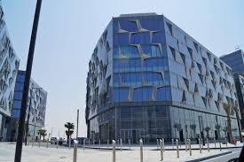 District Design Dubai Design District Launches Nationwide Competition
