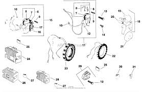 aqua flo pump wiring diagram aqua automotive wiring diagrams description diagram aqua flo pump wiring diagram