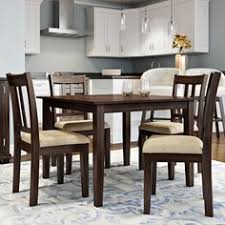 good 5 piece dining set luxury 5 piece dining set 23 in home design ideas