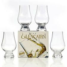 the glencairn crystal whisky glass set of 4 this is for 12 sets of 4