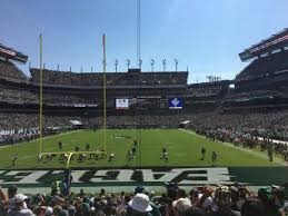 Eagles Seating Chart Lincoln Financial Field Eagles Stadium Seating Chart View Www Bedowntowndaytona Com