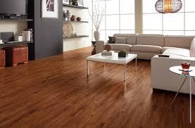 coretec plus 5 waterproof vinyl planks gold coast acacia