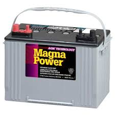 Magna Power Battery Chart Magna Battery Equipment Related Keywords Suggestions