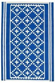 blue flat weave rug blue patterned rug flat weave rug blue blue patterned rug navy blue blue flat weave rug