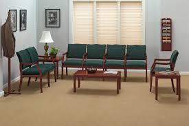 stylish office waiting room furniture. Waiting Room Furniture. Frag-01-h.jpg Furniture N Stylish Office L