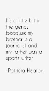 patricia-heaton-quotes-6444.png via Relatably.com