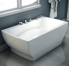 freestanding jetted tub 2 person freestanding whirlpool tub whirlpool jetted tubs freestanding whirlpool tub for two freestanding jetted tub freestanding